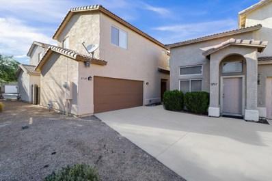 3724 W Oregon Avenue, Phoenix, AZ 85019 - MLS#: 5982219