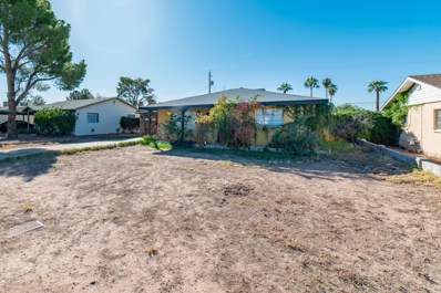 4623 E Holly Street, Phoenix, AZ 85008 - MLS#: 5982626