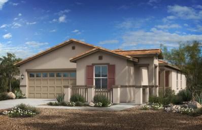 3033 W Jessica Lane, Phoenix, AZ 85041 - MLS#: 5982642