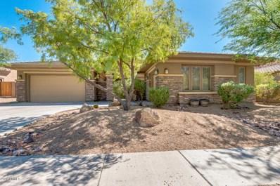 32215 N 16TH Avenue, Phoenix, AZ 85085 - MLS#: 5982643