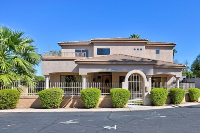 626 W Ocotillo Road, Phoenix, AZ 85013 - MLS#: 5982693