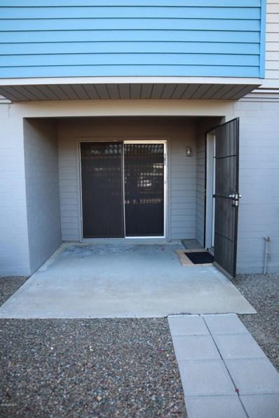 2602 W Berridge Lane UNIT C-102, Phoenix, AZ 85017 - MLS#: 5982747