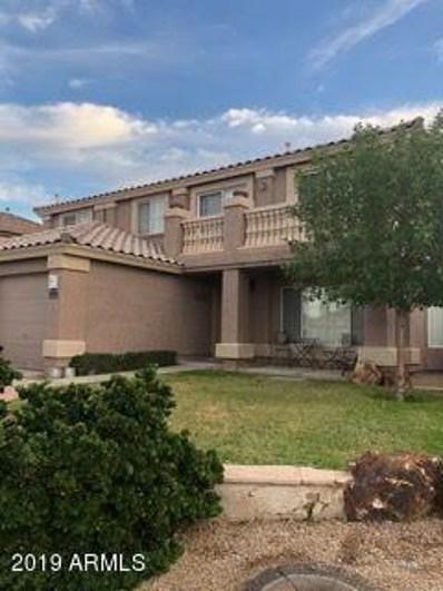 6409 W Honeysuckle Drive, Phoenix, AZ 85083 - MLS#: 5982848