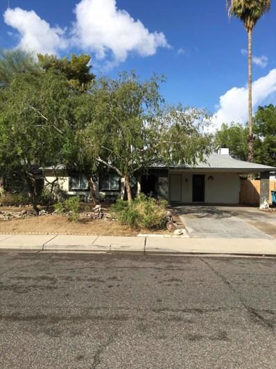 3402 N 87TH Avenue, Phoenix, AZ 85037 - MLS#: 5982867