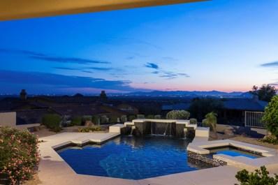 12402 N 138TH Place, Scottsdale, AZ 85259 - #: 5982972