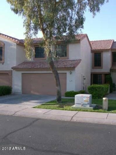 4147 E Cassia Way, Phoenix, AZ 85044 - MLS#: 5983096