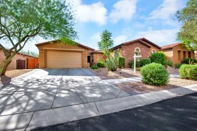 32714 N 18th Lane, Phoenix, AZ 85085 - MLS#: 5983126