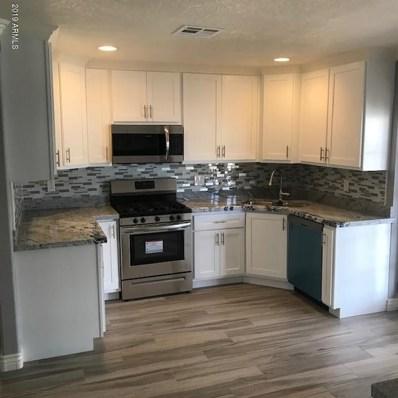 1710 W Villa Theresa Drive, Phoenix, AZ 85023 - MLS#: 5983181