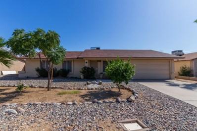 9037 W Glenrosa Avenue, Phoenix, AZ 85037 - MLS#: 5983203