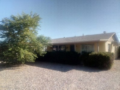 11379 N 112TH Drive, Youngtown, AZ 85363 - #: 5983273