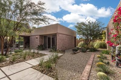 7038 N 11TH Drive, Phoenix, AZ 85021 - MLS#: 5983467