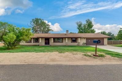 8903 W Alzora Way, Tolleson, AZ 85353 - MLS#: 5983608