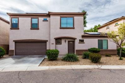 3613 W Marconi Avenue, Phoenix, AZ 85053 - MLS#: 5983737