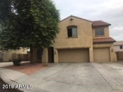 2211 N 94TH Avenue, Phoenix, AZ 85037 - MLS#: 5983853