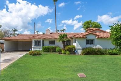 5318 N 33RD Street, Phoenix, AZ 85018 - #: 5983915