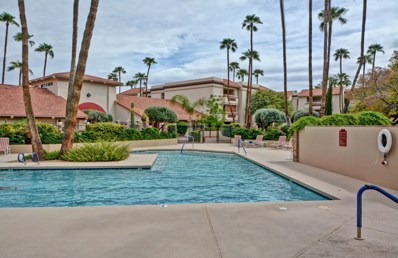 17404 N 99TH Avenue UNIT 133, Sun City, AZ 85373 - #: 5983987