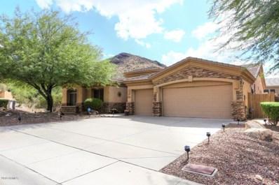13993 E Gail Road, Scottsdale, AZ 85259 - #: 5984123