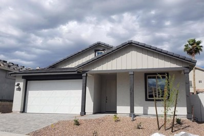 820 E Amberwood Drive, Phoenix, AZ 85048 - MLS#: 5984162
