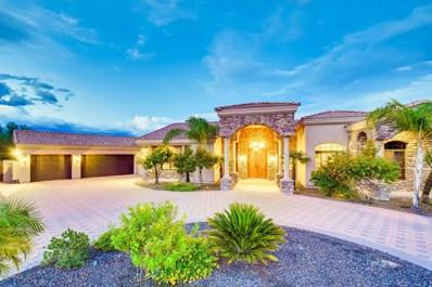 1428 E Beverly Lane, Phoenix, AZ 85022 - MLS#: 5984319