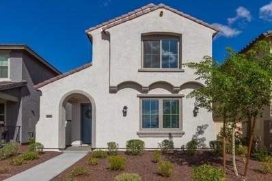 2921 N Clanton Street, Buckeye, AZ 85396 - #: 5984492