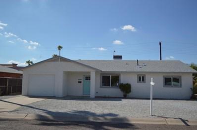 6038 N 42ND Avenue, Phoenix, AZ 85019 - MLS#: 5984566
