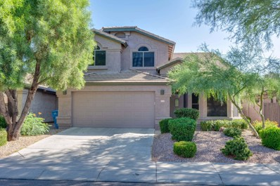 4708 E Adobe Drive, Phoenix, AZ 85050 - MLS#: 5984617