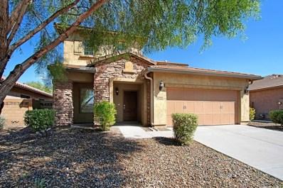 27523 N 17th Lane, Phoenix, AZ 85085 - MLS#: 5984975