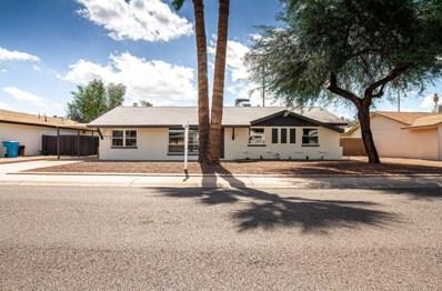 3141 W Hearn Road, Phoenix, AZ 85053 - MLS#: 5985375