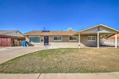 3126 W Marlette Avenue, Phoenix, AZ 85017 - MLS#: 5985761