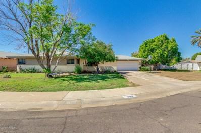 5010 N 60TH Drive, Glendale, AZ 85301 - #: 5986484