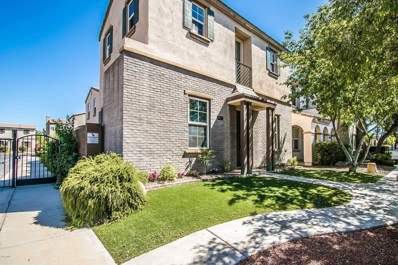 2913 N 48TH Street, Phoenix, AZ 85018 - MLS#: 5986518