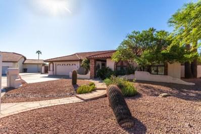 727 E Kings Avenue, Phoenix, AZ 85022 - MLS#: 5986626