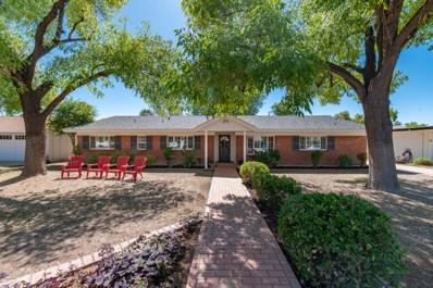 1123 W Orangewood Avenue, Phoenix, AZ 85021 - MLS#: 5986854