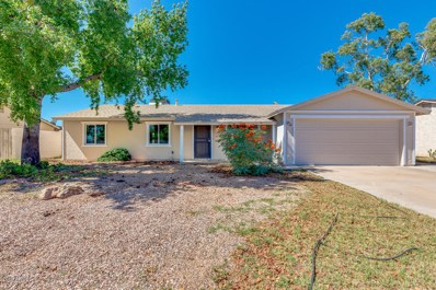 14214 N 38TH Place, Phoenix, AZ 85032 - MLS#: 5986856