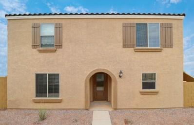 3918 S 81ST Glen, Phoenix, AZ 85043 - MLS#: 5987034