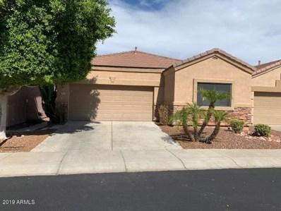 3312 E Maldonado Drive, Phoenix, AZ 85042 - MLS#: 5987196
