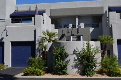 902 W Glendale Avenue UNIT 212, Phoenix, AZ 85021 - MLS#: 5987248