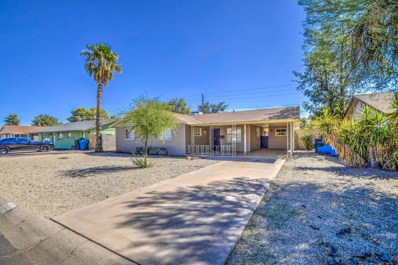 3331 W Elm Street, Phoenix, AZ 85017 - MLS#: 5987451