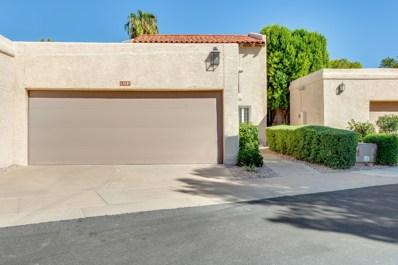 11637 N 40TH Way, Phoenix, AZ 85028 - MLS#: 5987542