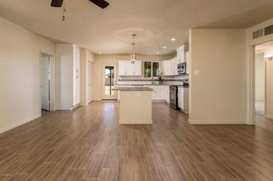 3827 N 12TH Avenue, Phoenix, AZ 85013 - MLS#: 5987813