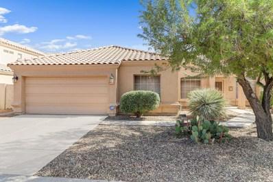 4425 E Mountain Sky Avenue, Phoenix, AZ 85044 - MLS#: 5987887