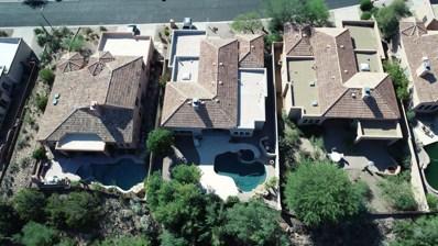 12073 N 138TH Street, Scottsdale, AZ 85259 - #: 5988015