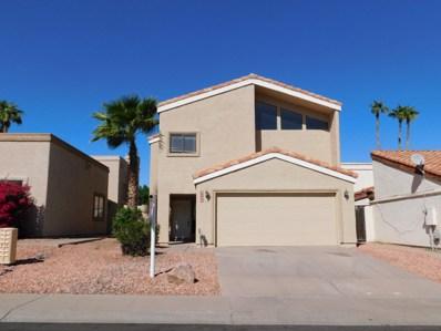 4020 E Hiddenview Drive, Phoenix, AZ 85048 - MLS#: 5988067