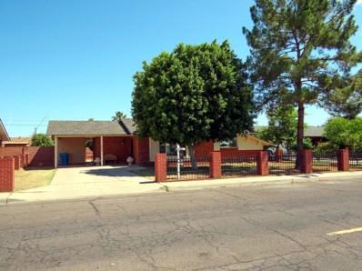 3944 W Maryland Avenue, Phoenix, AZ 85019 - MLS#: 5988197