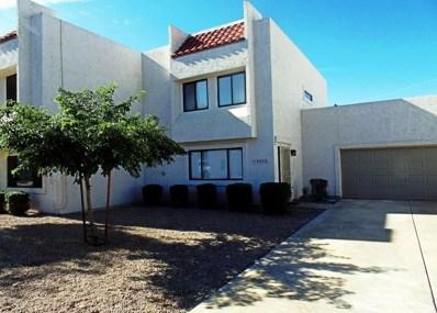 16046 N 25TH Drive, Phoenix, AZ 85023 - MLS#: 5988478