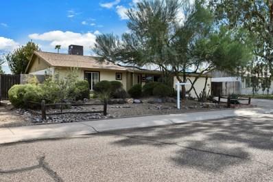3427 E Sunnyside Drive, Phoenix, AZ 85028 - MLS#: 5988621