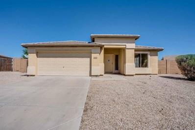 6227 S 21ST Drive, Phoenix, AZ 85041 - MLS#: 5988936