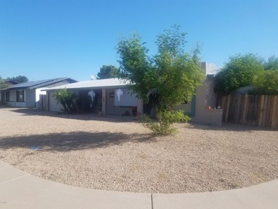 19801 N 15TH Drive, Phoenix, AZ 85027 - MLS#: 5989051