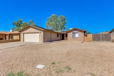 2156 W Wickieup Lane, Phoenix, AZ 85027 - MLS#: 5989286