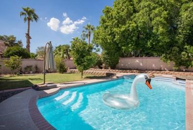4226 E Frye Road, Phoenix, AZ 85048 - MLS#: 5989306
